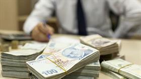 Vergi borcu olanlar dikkat! Hazine ve Maliye Bakanlığı'ndan önemli açıklama!