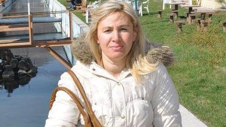 Kardeşe 'Neden ablanı korudun' cezası: 1000 TL