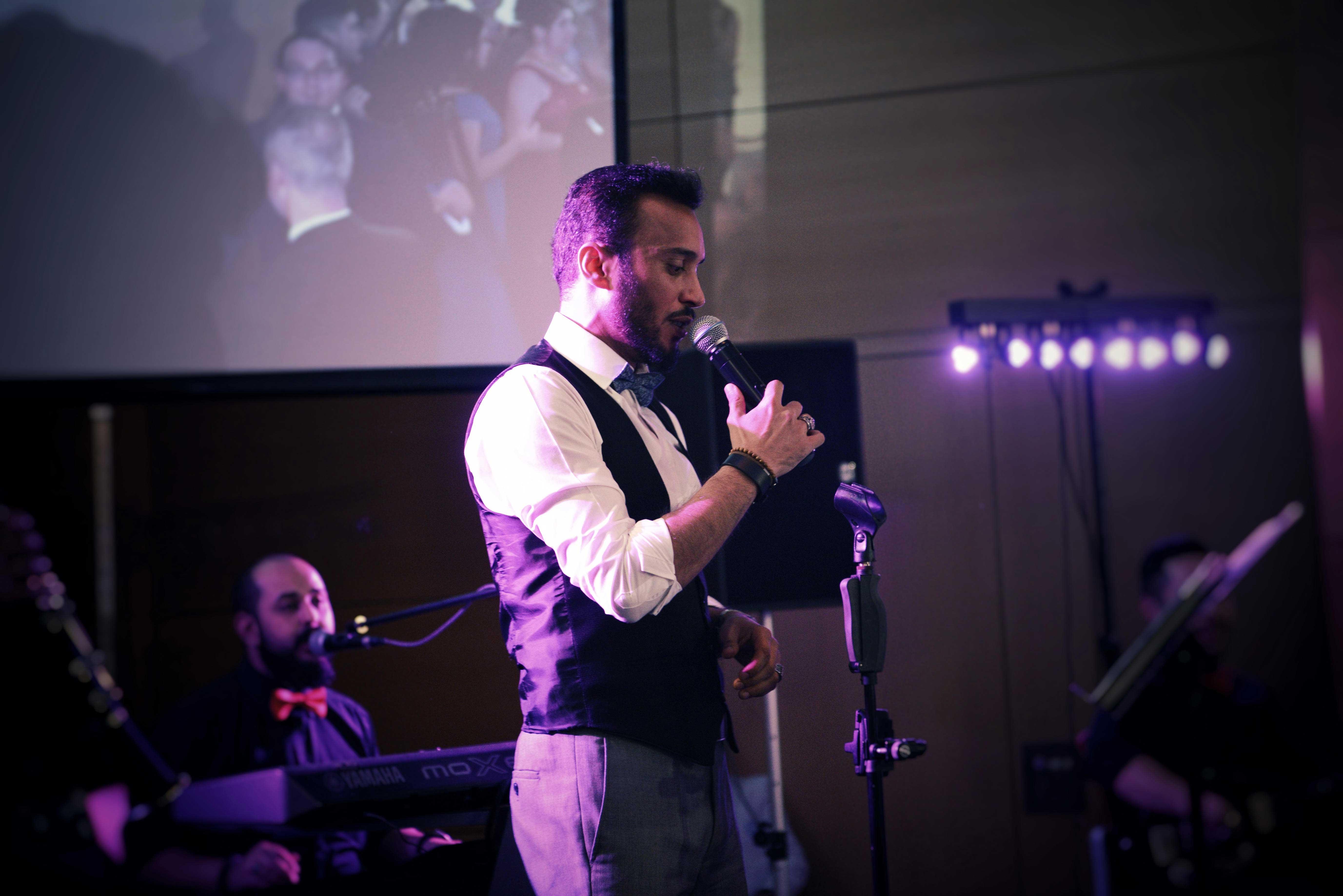 Mehmet Öncü'den yeni single