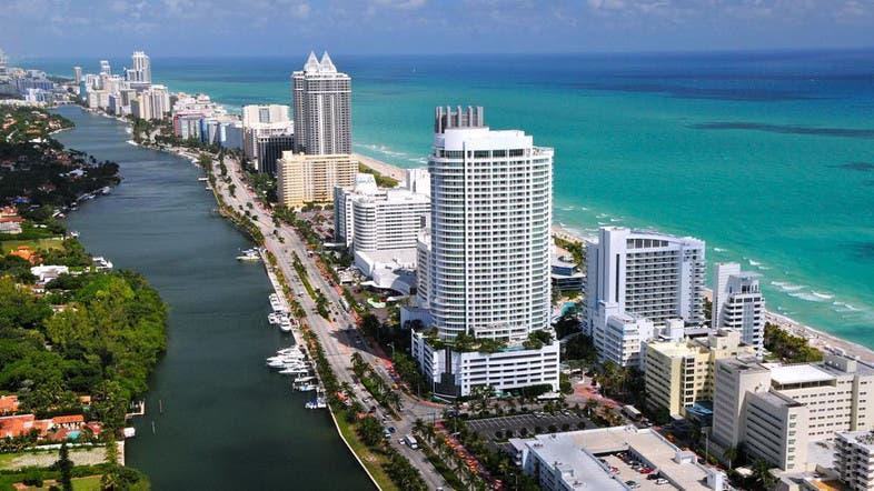 Dubai ve Miami'den sürpriz teklif