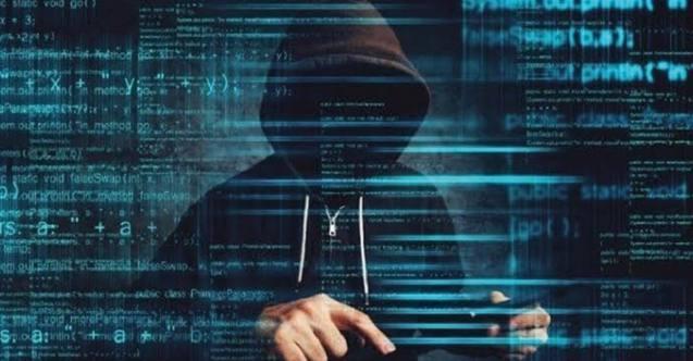 Siber saldırılara karşı yeni yol haritası! 67 kurumdan 145 kişinin görüşleri alındı