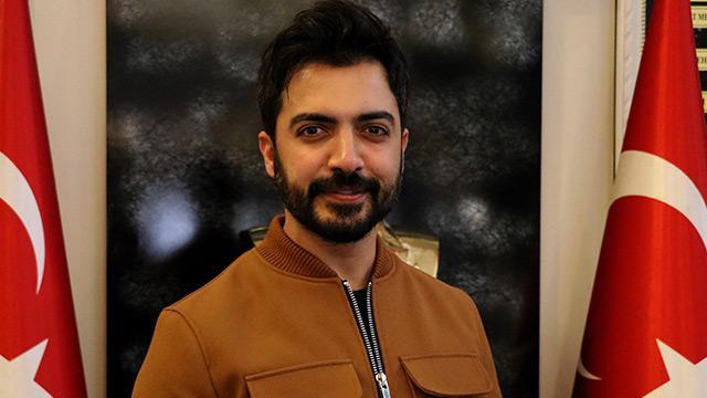 Sanatçı Yusuf Güney: Elazığ'da iki ailemize ev hediye edeceğiz