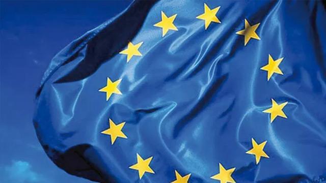 Avrupa Birliği, İdlib'teki çatışmaları durdurmaları için Rusya, İran ve Esed'e çağrı yaptı