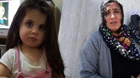 Leyla'nın annesi duruşma salonunu terk etti: Farz edin ki Leyla sizin kızınız