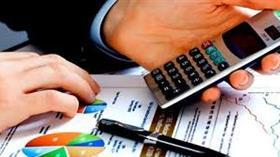 Vergide uzlaşana yüzde 40 az ceza! 100 liradan 40 lira silinecek
