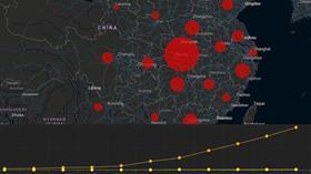 Çin olabilecek en kötü iki haberi duyurdu: Korona'da bumerang etkisi