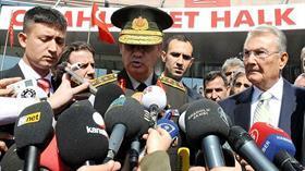 CHP'nin askerlerin sivil mahkemelerde yargılanmasına önce evet diyip sonra reddetmesinin sebebi ortaya çıktı!