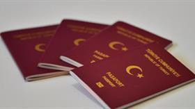 Bakalık'tan binlerce kişiyi ilgilendiren haber: 11 bin 27 kişinin pasaportunda bulanan idari tedbir kaldırıldı