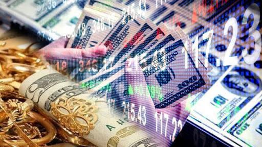 Körfez'e ekonomik kıyamet tarihi verildi: 2034