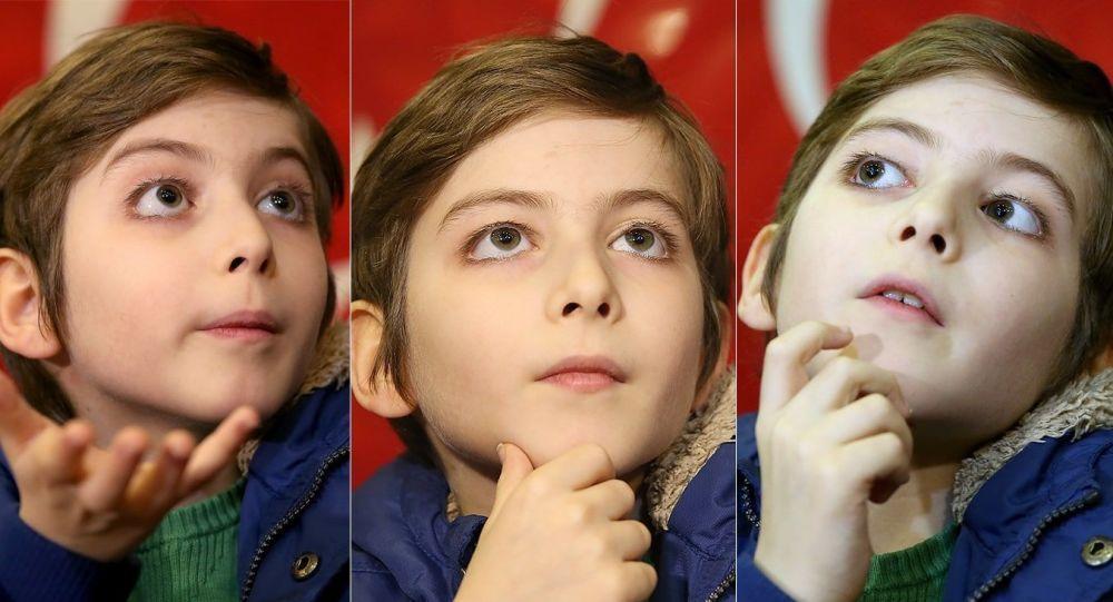 'Filozof' Atakan Kayalar'dan Aleyna Tilki'ye olay yanıt!