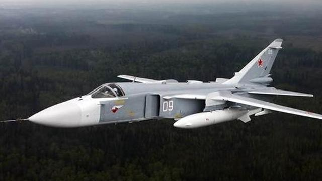 Rus basını: Ankara, Rusya'ya hava sahasını kapattı
