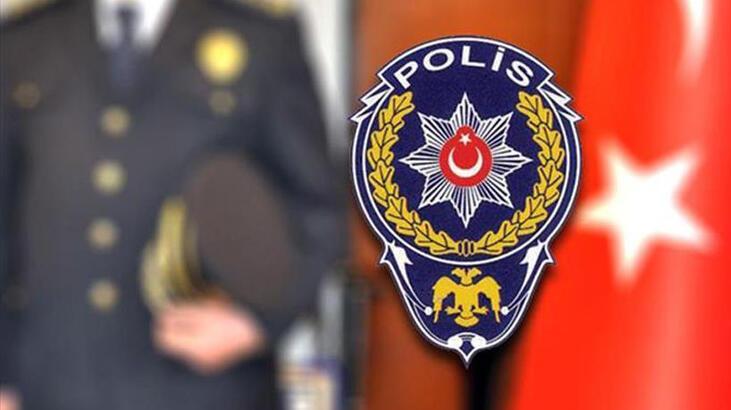 Emniyette mesai sistemi değişti! Polislerimiz daha çok istirahat edecek, motivasyonu yüksek olacak