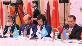 3. Uluslararası Etnospor Forumları başlıyor