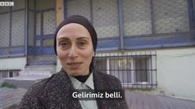 İngiltere'nin Türkiye acısı bir türlü geçmiyor! BBC Türkçe'den yeni bir komplo daha