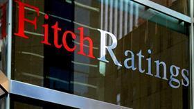Fitch, Türkiye'nin 2020 büyüme rakamlarını yukarı yönlü revize etti