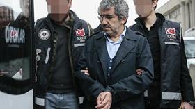 ÖSYM eski Başkanı Ali Demir'in FETÖ üyeliğinden hapsi isteniyor