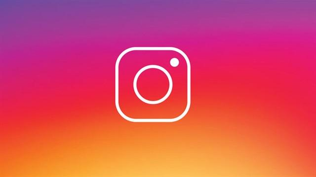 Instagram kullananlar müjde! 3 yeni özellik için testlere başlandı