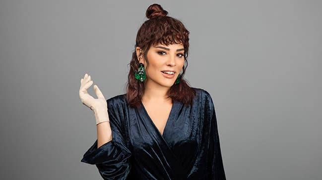 Reyhan Karaca: Konuşsam Türkiye sallanır! Reyhan Karaca'nın son aşkı eski sevgilisi kim?