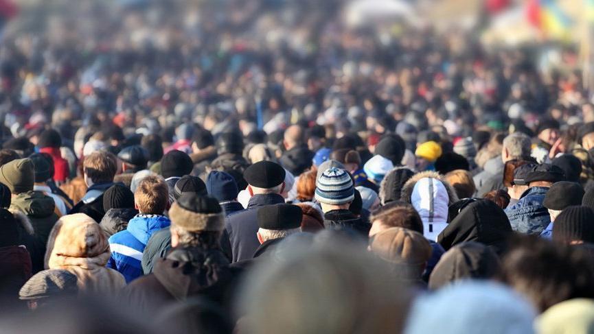 İşsizliği azaltacak öneriler