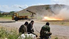 İdlib'de flaş gelişme... Ilımlı muhaliflerin kontrolüne geçti