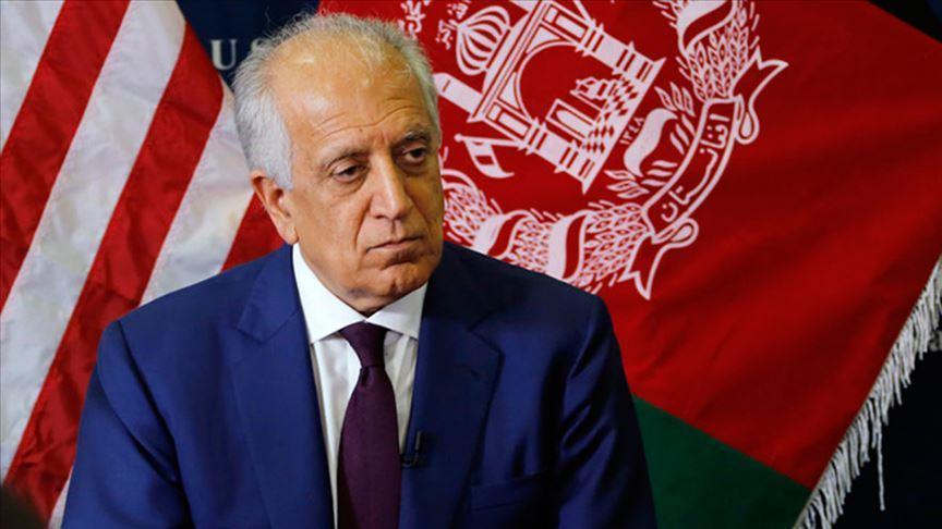ABD-Taliban mutabakatı ve bölgeye yönelik etkileri
