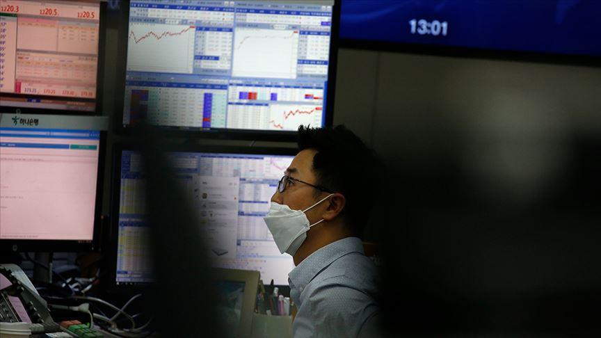 Merkez bankaları politikalarına 'koronavirüs' ayarı