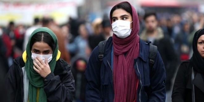 Koronavirüs bilançosu artıyor! Tehlike Afganistan'a da sıçradı