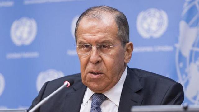 Rusya'dan İdlib için Türkiye'ye yeni teklif