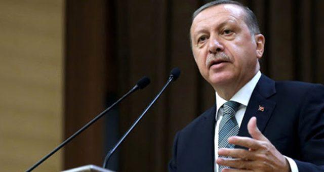 Başkan Erdoğan, hayırseverlere derslik ve okul yapımı için bağışta bulunma çağrısı yaptı