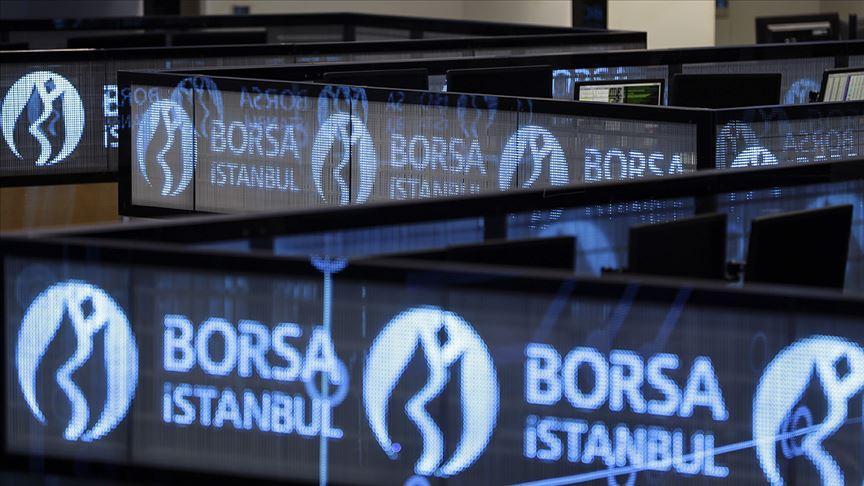 Anadolu'ya halka arz seferi! SPK ve Borsa İstanbul tam kadro sahaya iniyor!