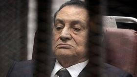Mısır'ın 30 yıllık diktatörü devrik lider Hüsnü Mübarek öldü (Hüsnü Mübarek kimdir)