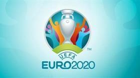 UEFA'dan koronavirüs açıklaması! EURO 2020 ve Şampiyonlar Ligi tehlikede mi?