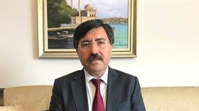 Ceren Damar'ın babası konuştu: Hasan İsmail Hikmet'in ailesi ölümle tehdit ediyor
