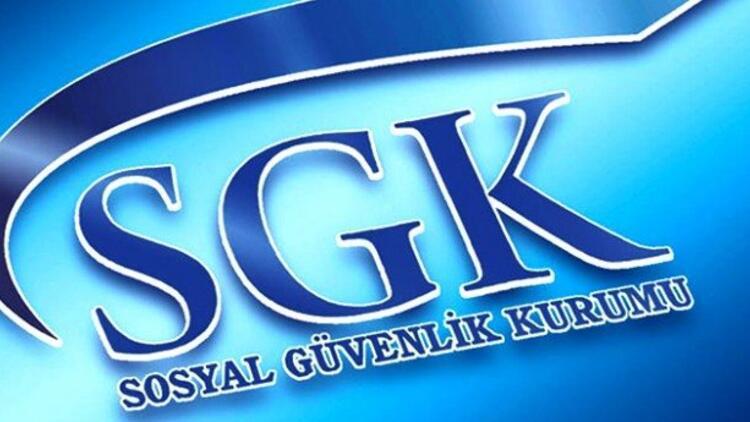 SGK'dan 'emekli maaşında kesinti' haberiyle ilgili önemli açıklama