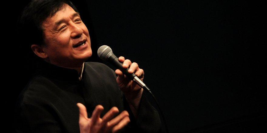 Usta oyuncu Jackie Chan'a koronavirüs mü bulaştı? Chan karantinaya mı alındı?