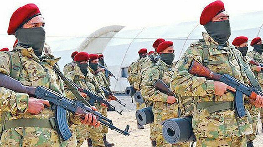 Rejime ağır darbe! Arkalarına bile bakmadan kaçtılar!
