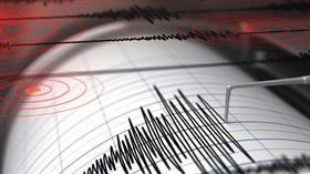 Son dakika: Malatya'da 4,9 büyüklüğünde deprem meydana geldi