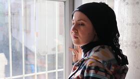 Gaziantep'te eşi tarafından vurulan ve gözünü kaybeden genç kadın: Benim hayatım bitti onun da hayatı bitsin