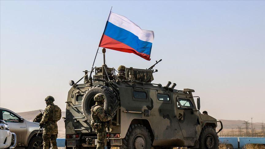 Rusya İdlib'de kendi güvenilirliğini imha ediyor