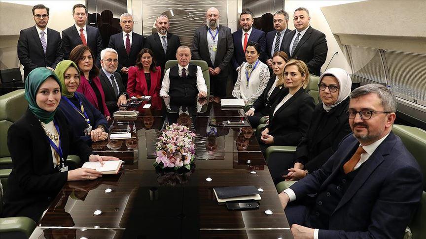 Başkanı Erdoğan'dan 'emekli ikramiyeleri kesilecek' iddiasına sert yanıt!