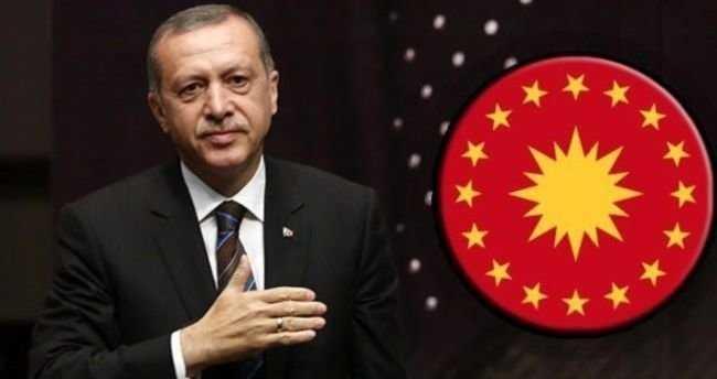 Başkan Erdoğan'ın yaşamı ve siyasi kariyeri
