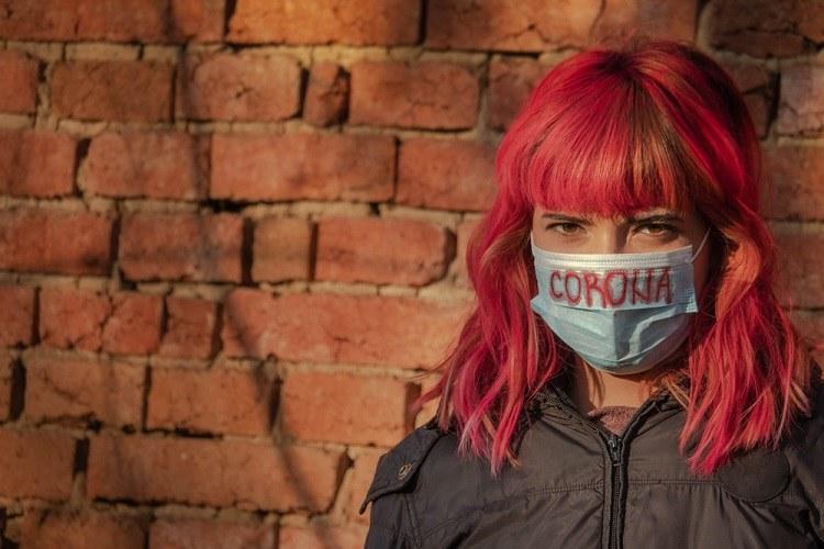 Vatandaş isyanda: Yeter ki insanlar ölsün