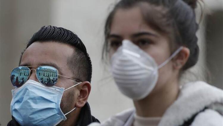 İtalya'da corona virüsünden ölenlerin sayısı 12'ye çıktı