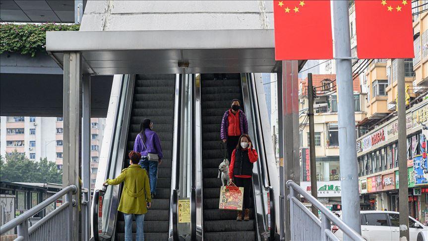 Koronavirüs salgını Çin'e alternatif olarak Türkiye'yi ön plana çıkarıyor