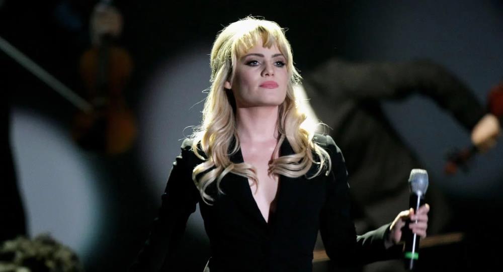 Şarkıcı Duffy: Tecavüze uğradım, uyuşturucu madde verildi ve birkaç gün rehin tutuldum, atlatmak zaman aldı