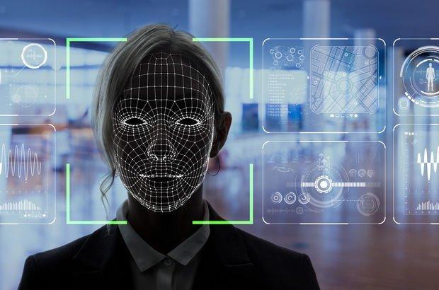 ABD'li yüz tanıma şirketi kullanıcı bilgilerini çaldırdı