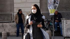 İran'ın karantina inadı virüsün yayılmasına neden oluyor