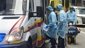 İtalya'da koronavirüsten ölenlerin sayısı 14'e çıktı