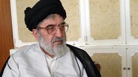 İran'ın eski Vatikan Büyükelçisi koronavirüsten hayatını kaybetti