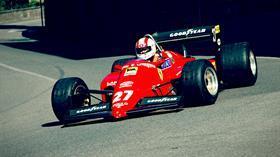 Dünya devi Ferrari'den açılan marka davası